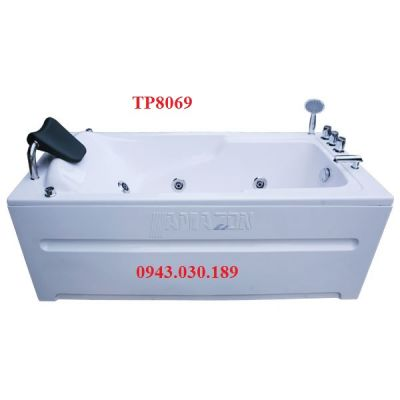 Bồn tắm massage Amazon TP-8069
