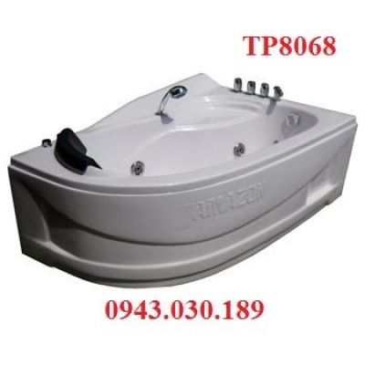 Bồn tắm massage Amazon TP-8068