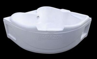 Bồn tắm Amazon TP-7000A