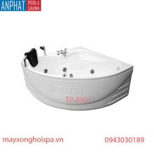 Bồn tắm massage Amazon TP-8001