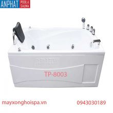 Bồn tắm massage Amazon TP-8003