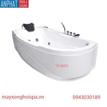 Bồn tắm massage Amazon TP-8005